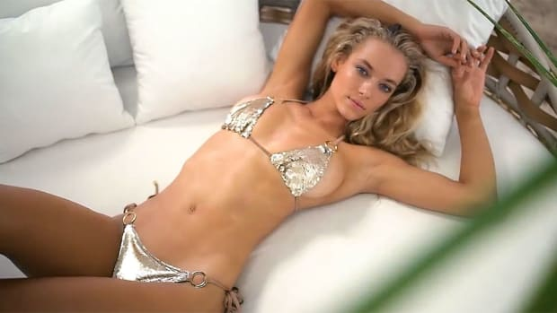 hannah-ferguson-new-video-1.jpg