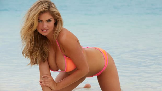 kate-upton-workout-lead-new.jpg