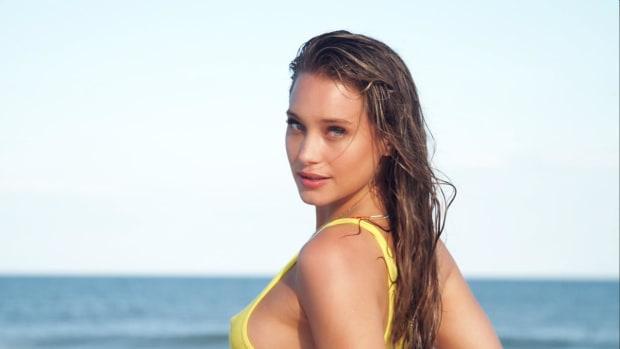 Hannah Davis Swimsuit video 2014 2157889318001_4707243995001_2943605452001-vs.jpg