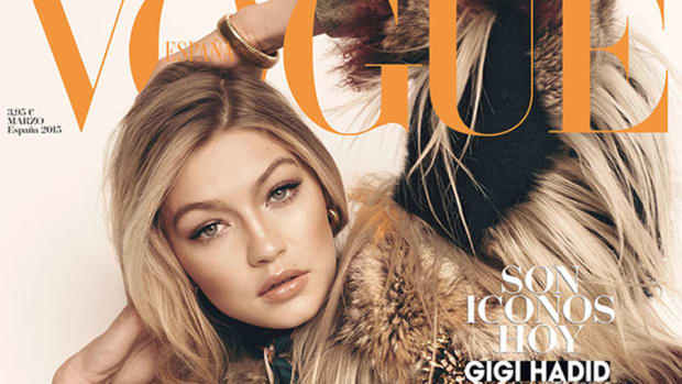 gigi-hadid-spanish-vogue-lead.jpg
