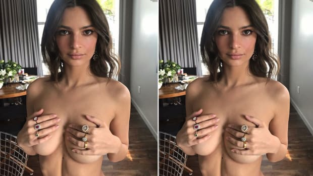 emrata-topless-rings_0.jpg
