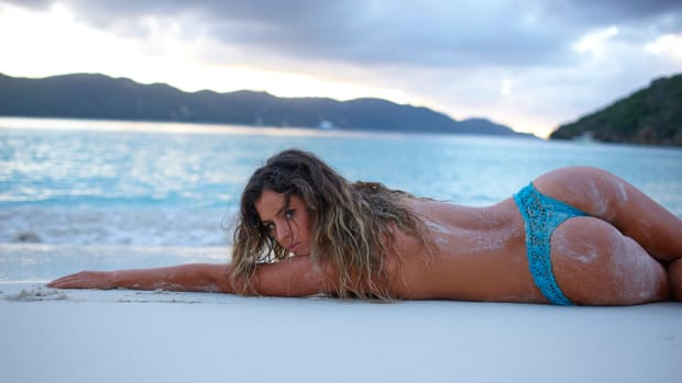 anastasia-ashley-instagram-takeover-lede.jpg