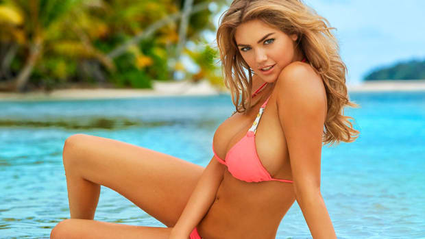 kate-upton-doughnut-workout-lead.jpg