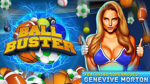 gen-ball-buster-lede.jpg