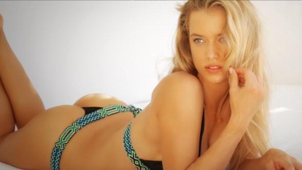 Hannah Ferguson Swimsuit video 2014 2157889318001_4707257439001_2943586596001-vs.jpg