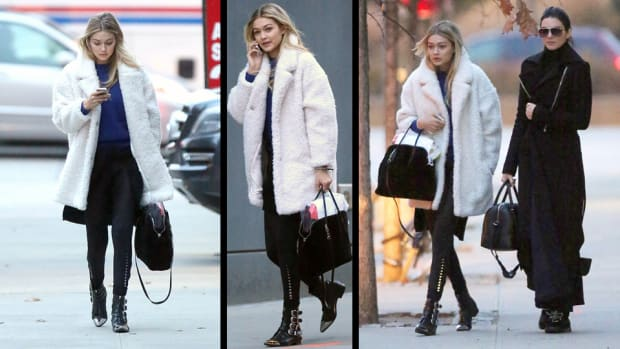 gigi-hadid-dress-for-the-day-december-lede.jpg