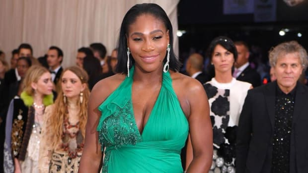 serena-williams-pregnant-met-gala.jpg