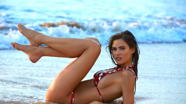 bianca-balti-rookie-of-the-year.jpg