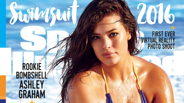 ashley-graham-cover-lead.jpg