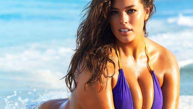 ashley-graham-swimsuitsforall-lead.jpg