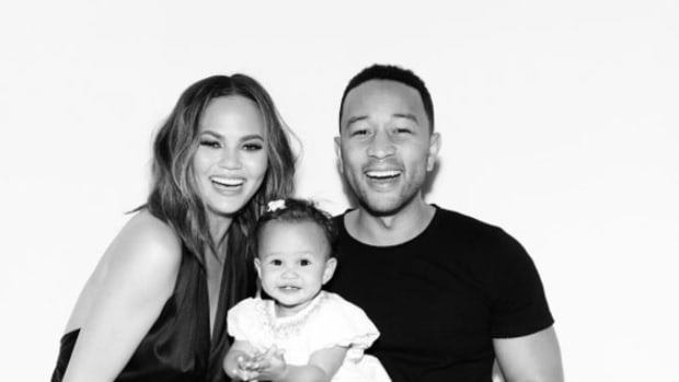 chrissy-teigen-family-photo.jpg