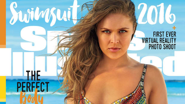 ronda-rousey-cover-lead.jpg
