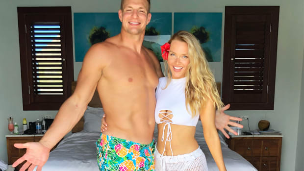 camille-gronk-girlfriend.jpg