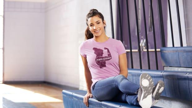 aly-raisman-tshirts.jpg