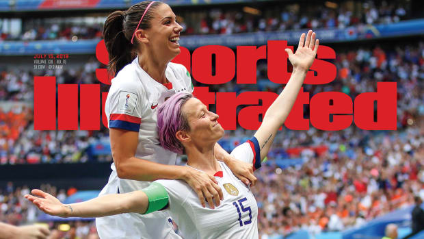 si_uswnt_cover_crop.jpg