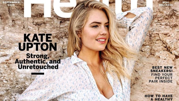 kate-upton-health-cover.jpg