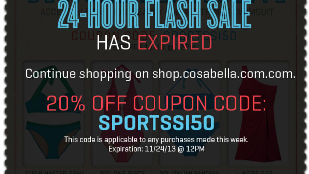 flashsale_expired_11181.jpg