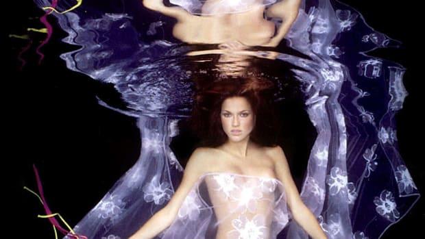 05_underwater_06.jpg