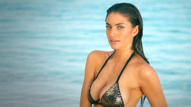 Lauren Mellor Swimsuit video 2014 2157889318001_4707256827001_2943580597001-vs.jpg