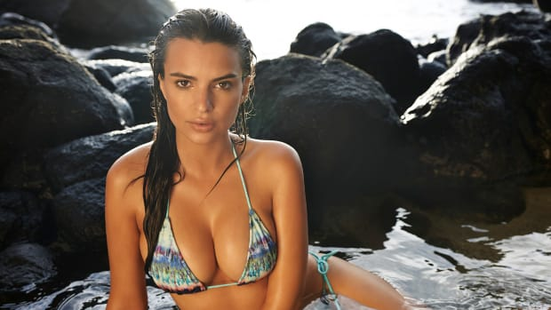 emily-ratajkowski-2015-photo-sports-illustrated-1558793117.jpg