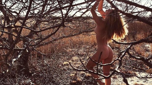 nina-agdal-naked-woods.jpg