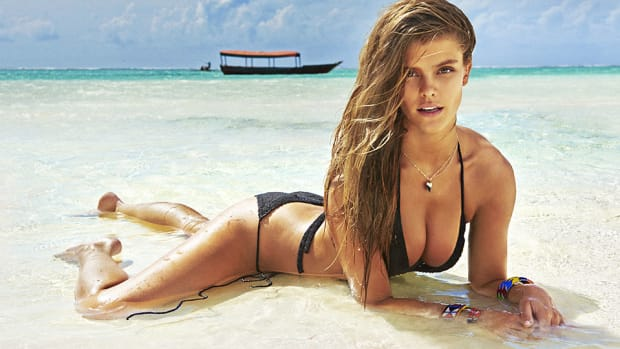 nina-agdal-workout-secrets.jpg