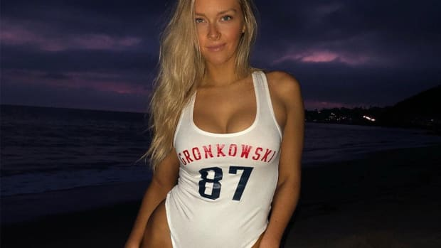 camille-kostek-super-bowl-swimsuit.jpg