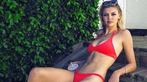 kelly-rohrbach-rise-city-lead.jpg