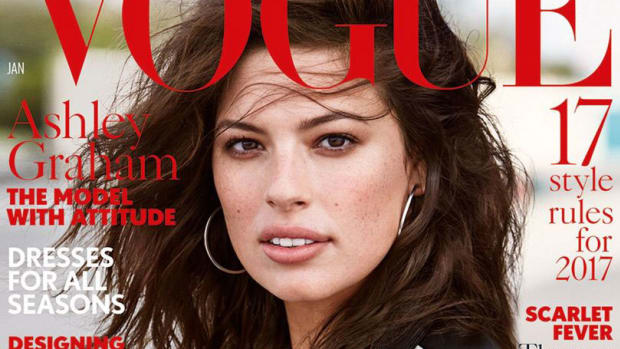ashley-graham-vogue-uk-cover.jpg