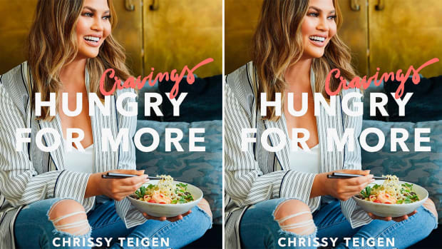 chrissy-teigen-new-cookbook.jpg