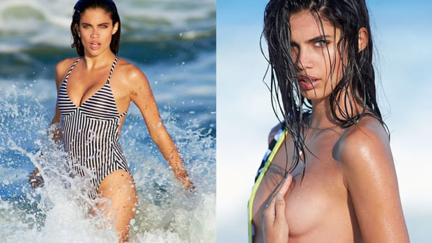 sara-sampaio-outdoor-shower-lead.jpg