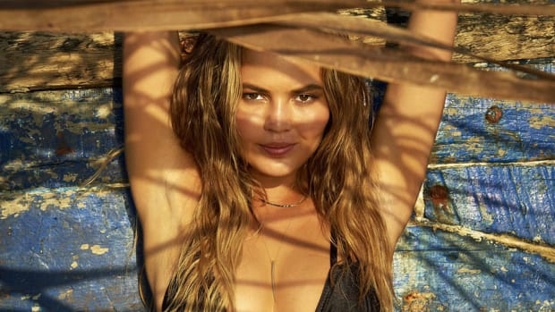 chrissy-teigen-swimsuit-never-wear.jpg