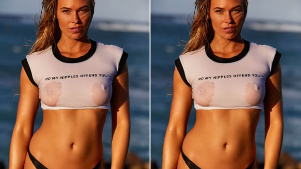 samantha-hoopes-wet-tshirt.jpg