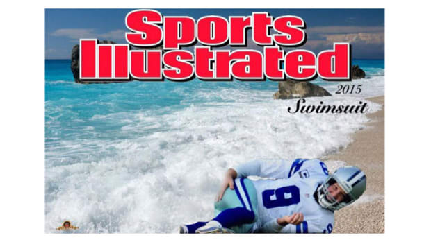 si-swimsuit-romo-meme-lead.jpg