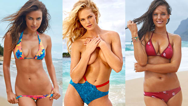 models-revealed-lead.jpg