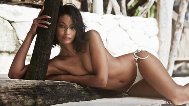 chanel-iman-gq-sa-feb-2015-lede.jpg
