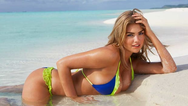 kate-upton-23-birthday-lead.jpg