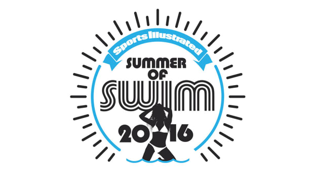 summer-of-swim-2016-logo.jpg