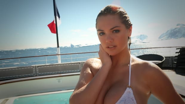 2157889318001_3773158966001_Kate-Upton-2013-Up-Close-Still002.jpg