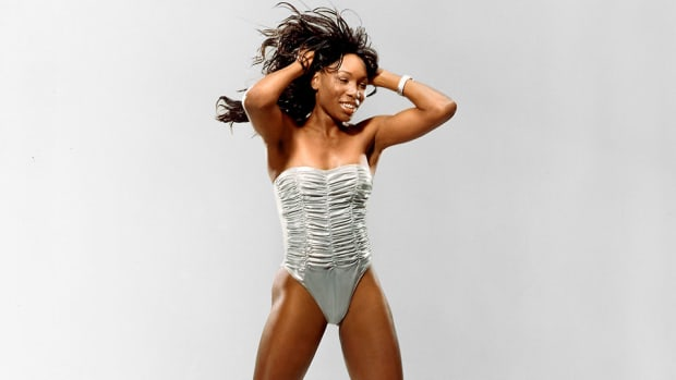 venus-williams-swimsuit-lead.jpg