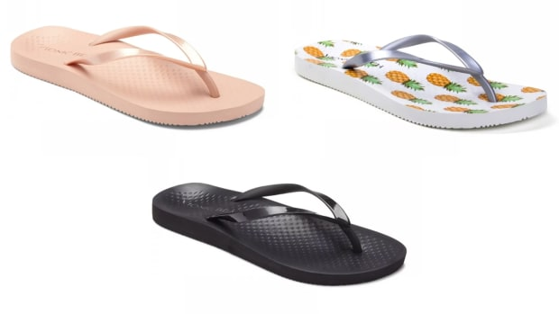 vionic-flip-flops.jpg