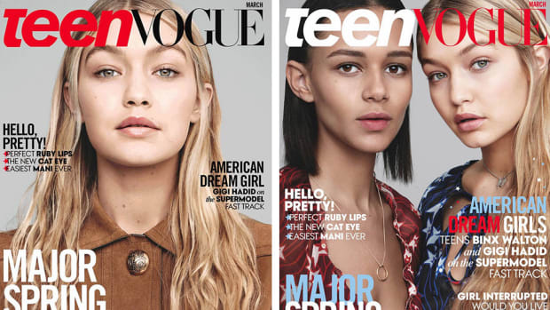 gigi-teen-vogue-march2015-lead.jpg