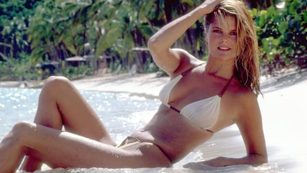christie-brinkley-1980-lede.jpg