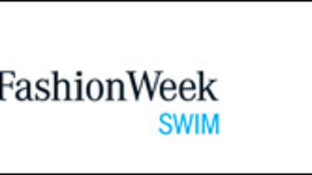 swim-week-logo.jpg