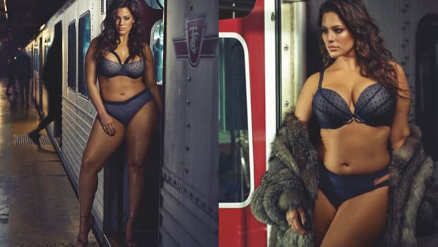 ashley-graham-collection-subway-lead.jpg