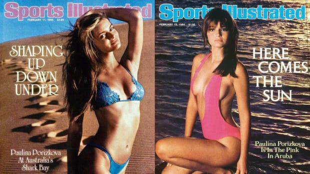 paulina-porizkova-tbt-bikini-50-lead.jpg