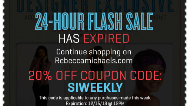flash_sale_expired.jpeg
