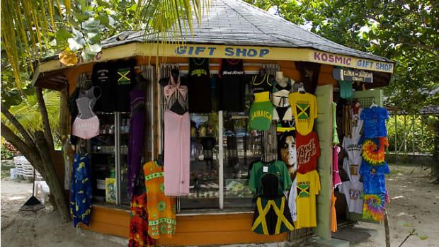 07_jamaica_01.jpg
