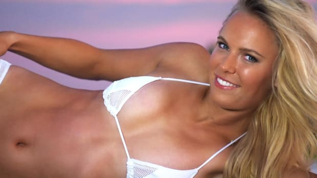 Caroline Wozniacki Swimsuit video 2015 2157889318001_4707255385001_3850894647001-vs.jpg