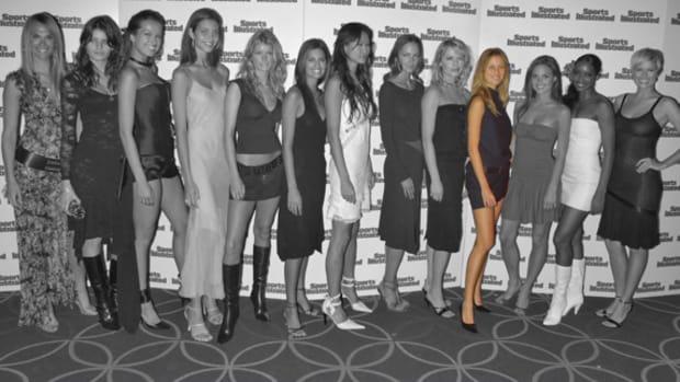 models-2002-11.jpg